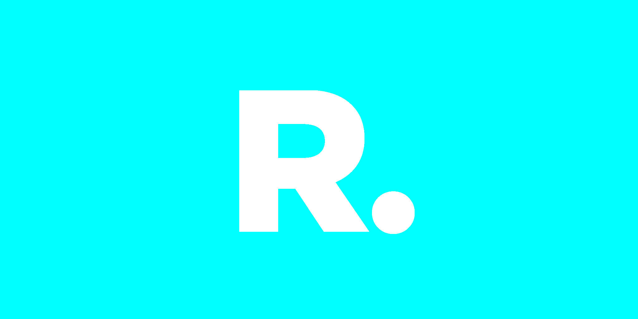 Republic World TV