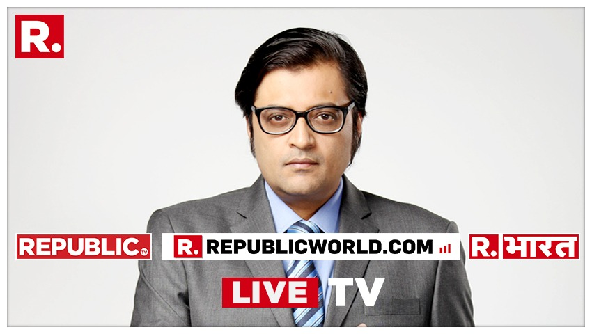 Read Latest News, News Today, Breaking News, India News and Current News on Politics, Bollywood and Sports. - Republic World